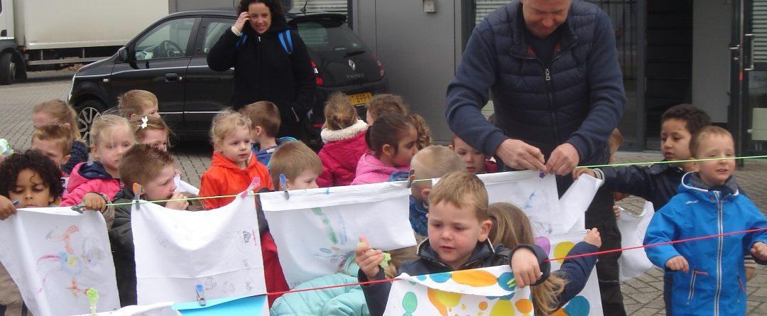 Neerlandia toekomst kinderen