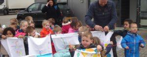 newasco neerlandia kids actief