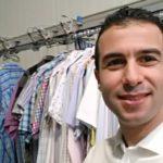 Abdelhafid Zaatout Heemstede