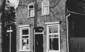 geschiedenis neerlandia 1