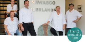 Newasco Neerlandia