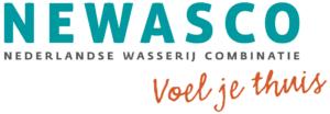 logo Newasco.
