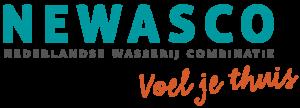 logo Newasco