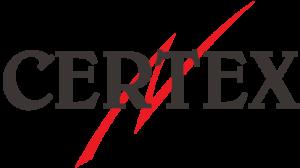 Logo Certex