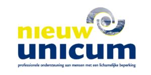 nieuwunicum