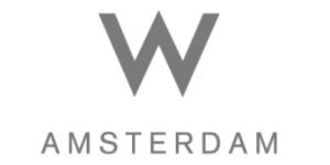 wamsterdam