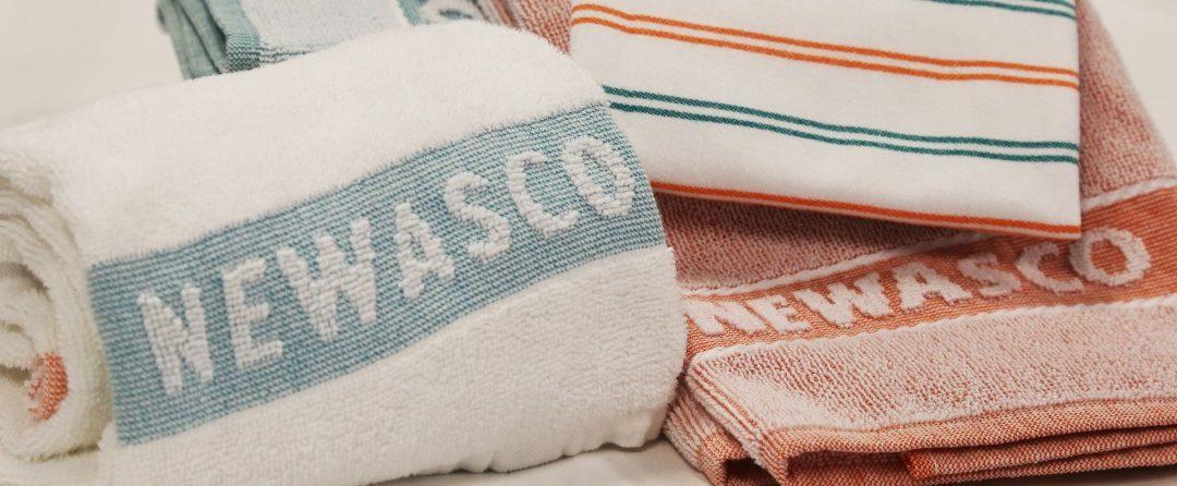 Hoe kies je een nieuwe textiellijn?
