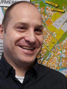 klantverhaal Johan van der Linden