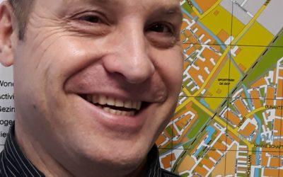 Johan van der Linden: Newasco denkt mee in oplossingen
