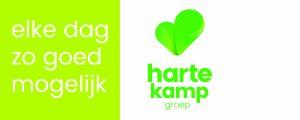 Hartekamp Groep logo