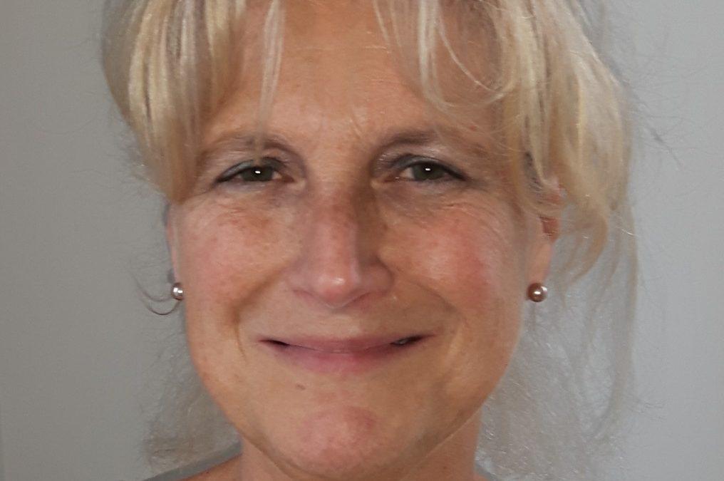 Ellen van Lienden Ipse de Bruggen