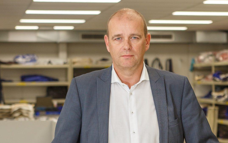 Robert van Houten