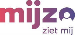 mijzo-logo