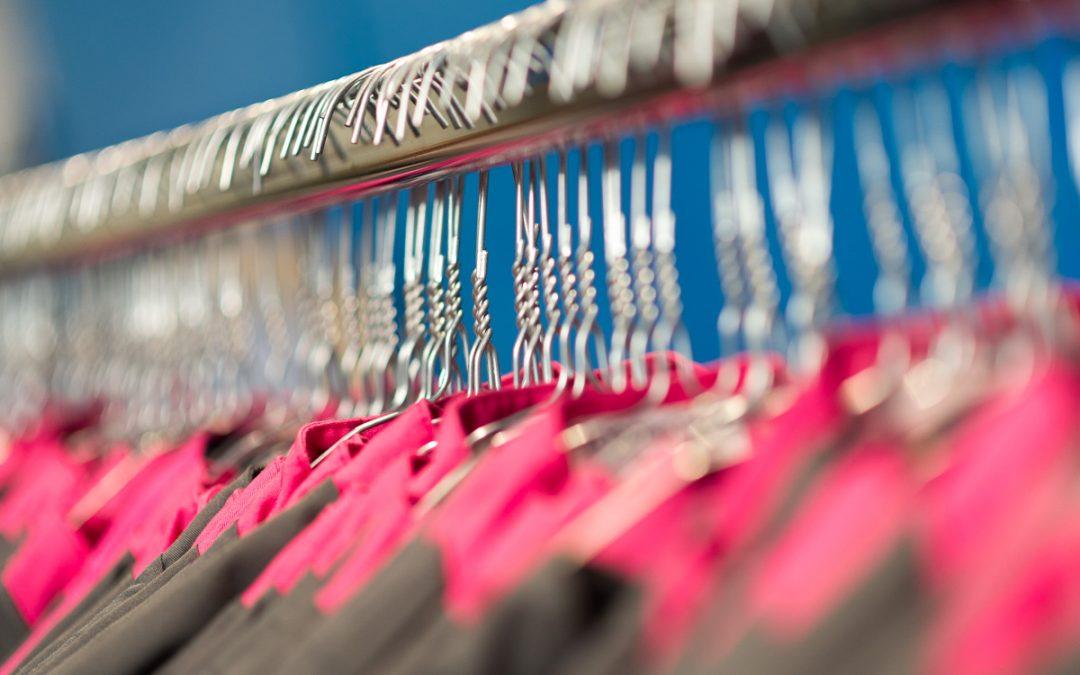 Bedrijfskleding: hygiënisch en duurzaam