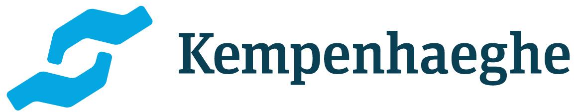 Kempenhaege
